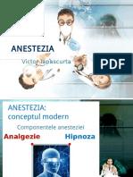 ANESTEZIA_1rom-1.pptx