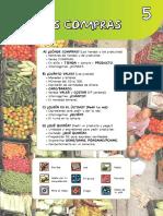 compras eleA1.pdf