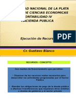 CLASE Recursos