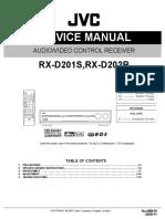 RX-D201S_202B