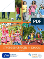 SchoolRecessStrategies.pdf