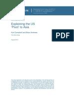 0813pp_pivottoasia.pdf