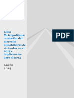 ADI_APOYO_consultoria_peru.pdf