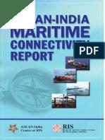 Final-Print-Martitime connectivity report.pdf