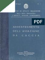 Addestramento_dell_Aviazione_da_Caccia 1936.pdf