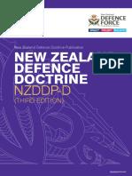 nzddp_d_3rd_ed