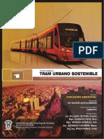Tram Urbano 1