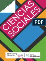 2. mce_dc2015_ciencias_sociales.pdf