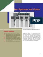 Petruzella pdf logic controllers frank programmable