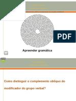 1-Distinguir-o-complemento-oblquo-do-modificador-do-grupo-verbal.pptx