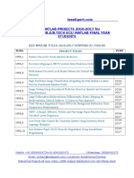 319765119-Ieee-Image-Processing-Projects-Title-List-2016-2017-Mtech.pdf