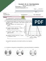 4c2aa-ficha-avaliac3a7c3a3o-7c2ba-ano-func3a7c3b5es-e-tratamento-de-dados1.docx