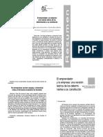 Dialnet-ElEmprendedorYLaEmpresa-2975142.pdf