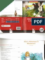 342091524-Alice-Adventures-in-Wanderland (1).pdf