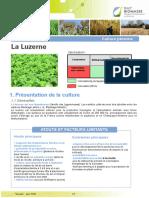 509-Fiche_culture_luzerne.pdf