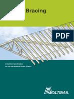 Tech Publications Timberbracing