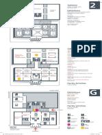 Mag Floorplan 2015 16