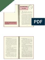 kafka - Colônia Penal.pdf