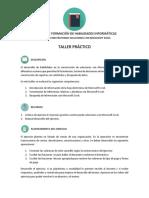 Taller Construyendo Soluciones con Microsoft Excel (2).pdf