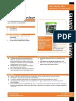 FT 0.013 BAUTECH CAIXA D'ÁGUA.pdf