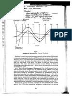 Asymmetrical.pdf