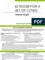 Making Room for a Planet of Cities_Shlomo Angel