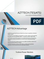 azttech_briefing-Arizona Turbine Technology.pdf