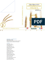 LIBRO BLANCO DE LA ENFERMEDAD CELIACA.pdf