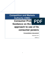 154963guidance_consumer.pdf