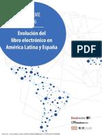 Evolucion Del Libro Electronico en America Latina y Espana 10063 PDF 96926 5038 10063 i 5038