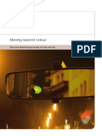bleaching-processes.pdf