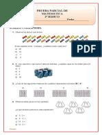 OA9 Numeros y Operaciones