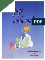 langage-mathematique.pdf