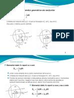 caracteristici geometrice sectionale (2).ppt