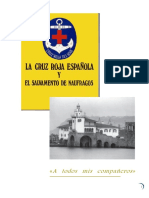 LibroCRM25.pdf