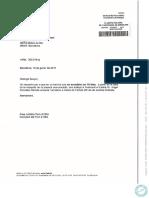 3021-16.pdf