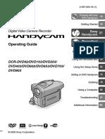 DCRDVD92-103-203-403-602-353-703-803.pdf