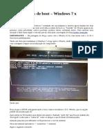 alterar a ordem de inicialização no Ubuntu.doc