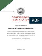 La_violencia_de_género_en_el_medio_rural.pdf