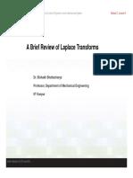 laplace transforms.pdf
