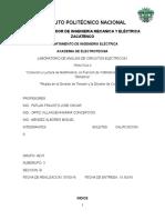 Reporte de Practica 3 Analisis2