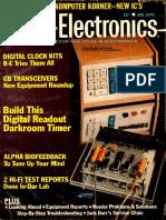 Radio Electronics 1976 08