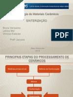sinterização 2.pdf