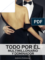 todoporelseis.pdf