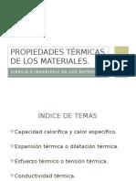 propiedadestrmicasdelosmateriales-120504215251-phpapp02