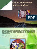 Unidad 3 Derechos Humanos - Andrés Felipe López