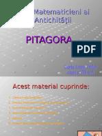 Mari Matematicieni ai Antichitatii_FINAL.pps