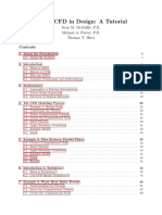 UseofCFDinDesign-ATutorial.pdf