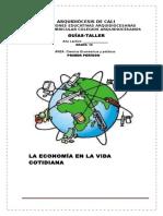 actividades economia y politica.doc