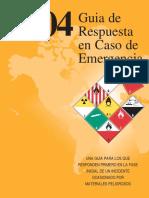 MANEJO DE MATERIAL PELIGROSO.pdf